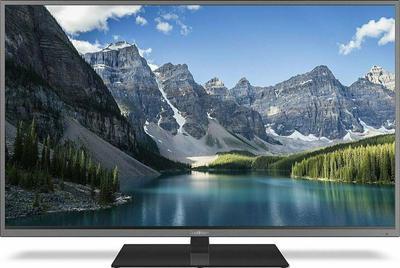 Goodmans G50238DVBT2 Telewizor