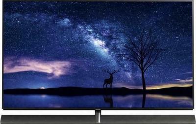 Panasonic Viera TX-65EZ1000E Fernseher
