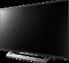 Sony Bravia KDL-43WD752 angle