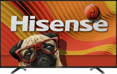 Hisense 50H5C tv