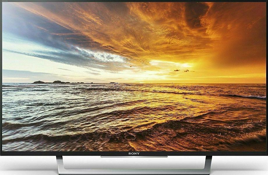 Sony Bravia KDL-49WD755 TV