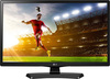 LG 22MT48D TV front on
