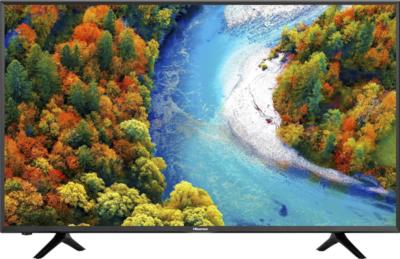 Hisense H55N5300 Telewizor