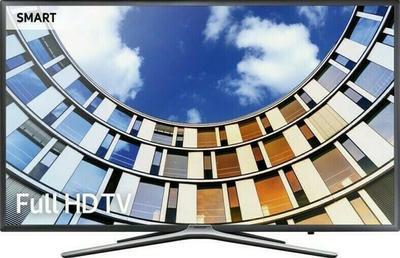 Samsung UE49M5520 TV
