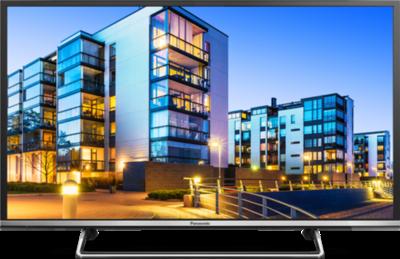 Panasonic Viera TX-40DS503E TV