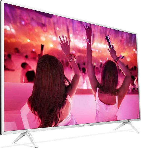 Philips 40PFH5501 TV