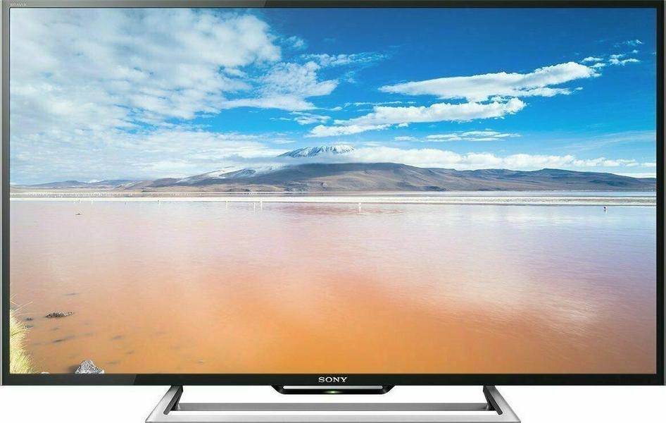 Sony Bravia KDL-32R503C TV