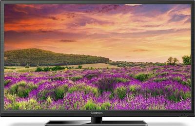 Goodmans G32227T2 TV