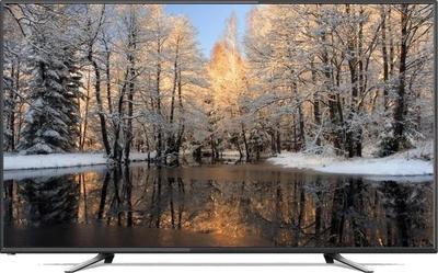 Goodmans G50238ANSMT-4K Telewizor