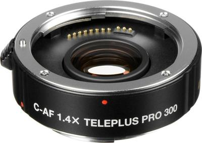 Kenko Teleplus Pro 300 AF DGX 1.4x for Canon Telekonverter