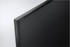 Sony Bravia KDL-32WD752