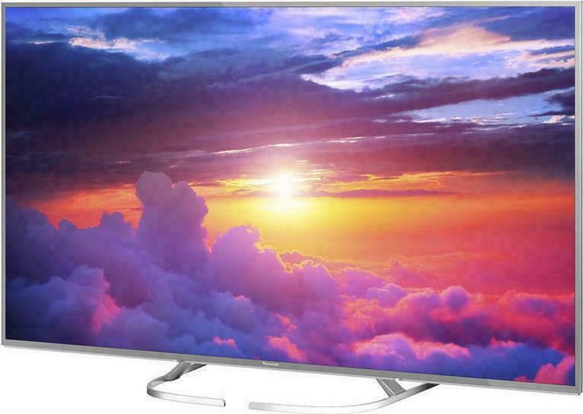 Panasonic TX-50EX700E tv