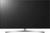 LG 49SK8500PLA TV