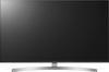 LG 49SK8500PLA TV front