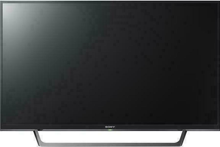 Sony Bravia KDL-32WE610 front