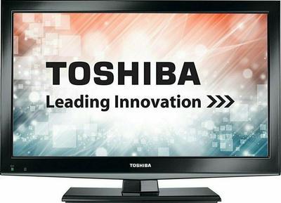 Toshiba 19BL502B Fernseher