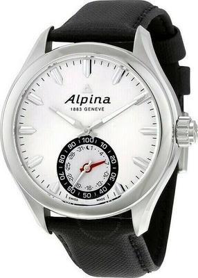 Alpina Watch AL-285S5AQ6B