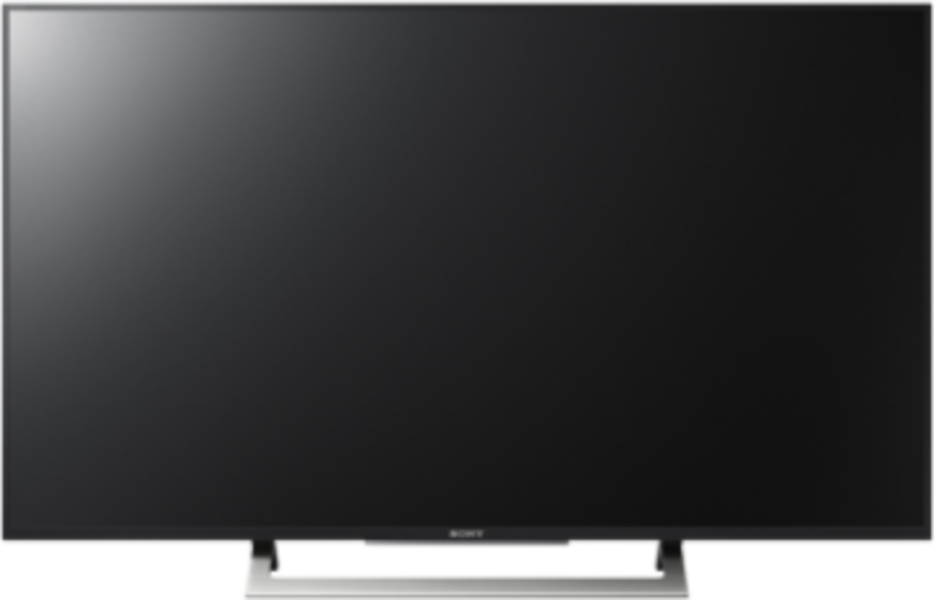 Sony Bravia KD-49XD8005 TV