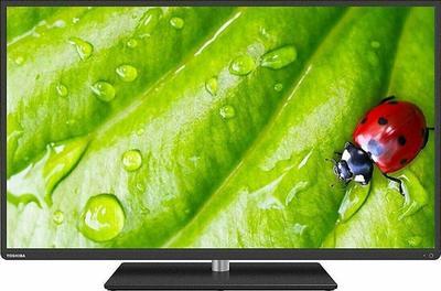 Toshiba 48L1435DB Fernseher