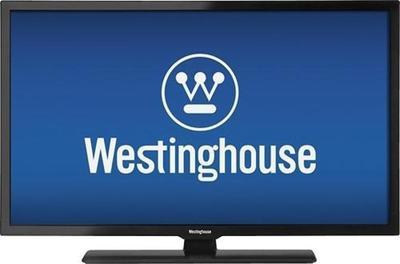 Westinghouse DW32H1G1