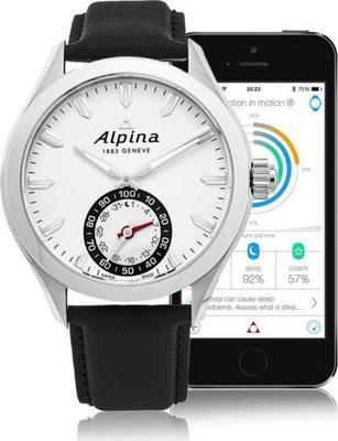 Alpina Watch AL-285S5AQ6