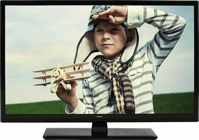 Westinghouse WD28HC1160 Telewizor