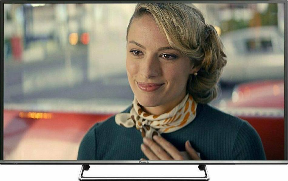 Panasonic TX-32DS500B tv