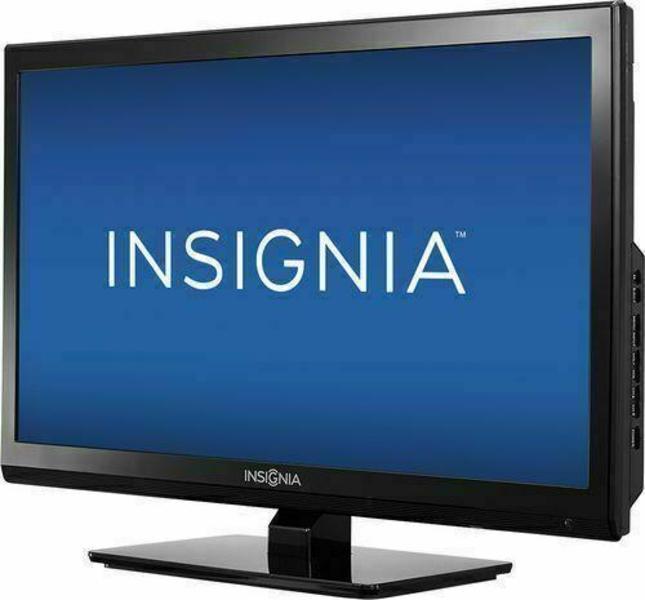 Insignia NS-20ED310NA15 tv