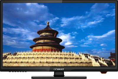 Devant 24BT650 Telewizor