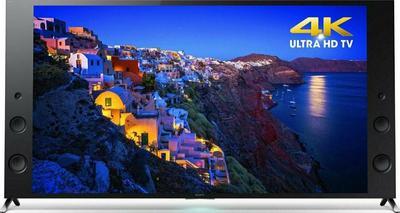 Sony KD-75X9405C Fernseher