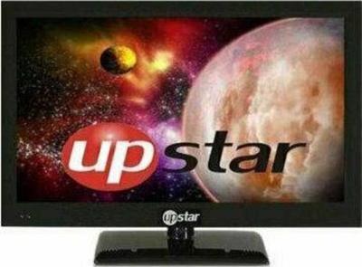 Upstar P22EWT Telewizor
