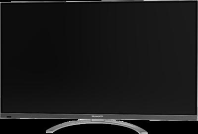 Skyworth 47E68 TV