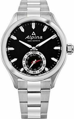 Alpina Watch AL-285BS5AQ6B