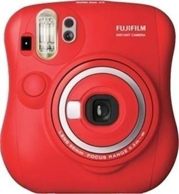 Fujifilm Instax Mini 25 Sofortbildkamera