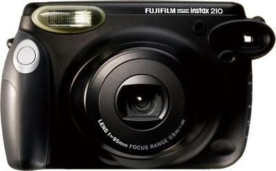 Fujifilm Instax Wide 210 Sofortbildkamera