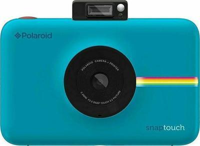 Polaroid Snap Touch Sofortbildkamera
