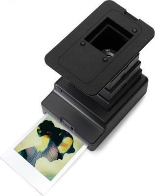 Polaroid Instant Lab Universal Sofortbildkamera
