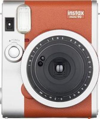 Fujifilm Instax Mini 90 Neo Sofortbildkamera