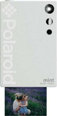Polaroid Mint Sofortbildkamera