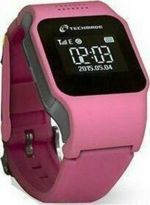 Techmade TECHWATCH One Mini Smartwatch