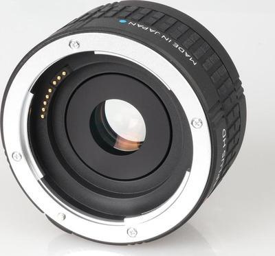 Kenko Teleplus Pro 300 AF DGX 2.0x for Canon