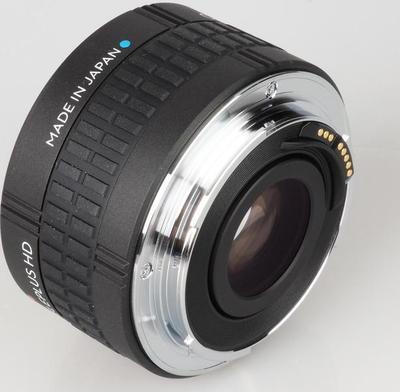 Kenko Teleplus Pro 300 AF DGX 2.0x for Canon Telekonwerter