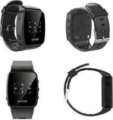 Gator 2 Smartwatch
