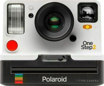 Polaroid OneStep 2 i-Type Sofortbildkamera