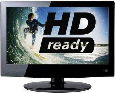 Essentials C16LDIB11 TV