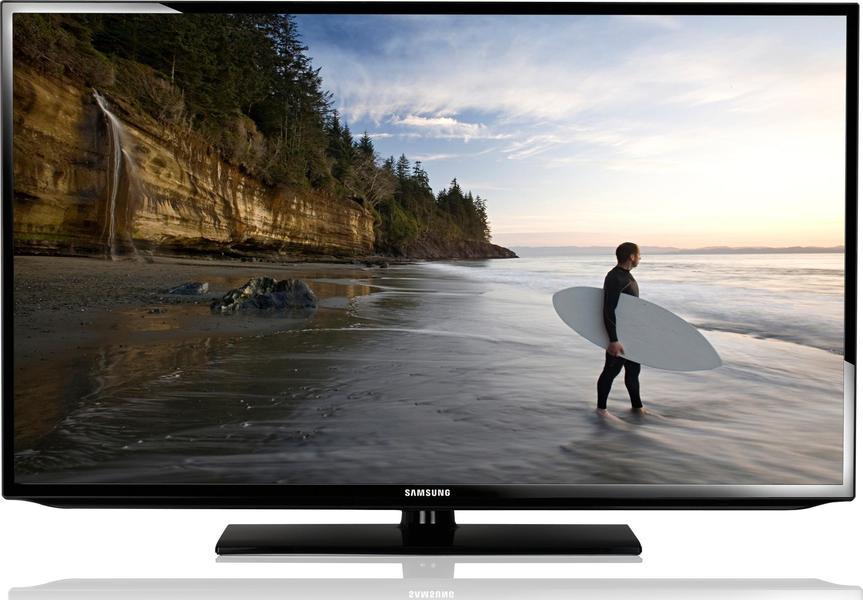 Samsung UE32EH5000 TV