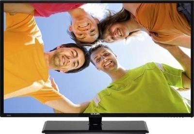 Logik L32HE13 TV