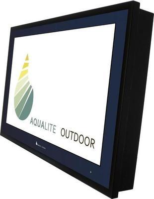 AquaLite AQLS-42 TV