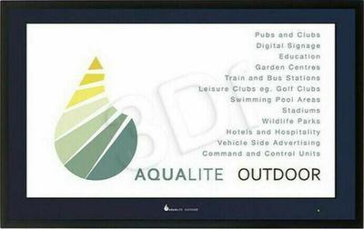 AquaLite AQLS-42 Telewizor