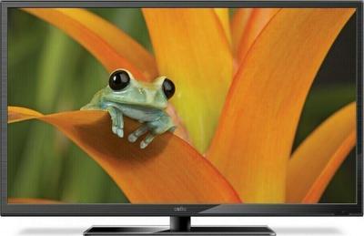 Goodmans C32227FT2 TV